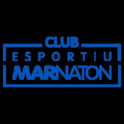 Icon-club-marnaton