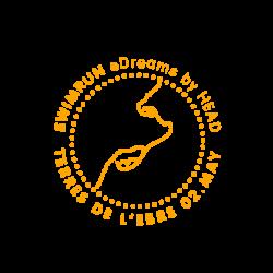 Icon-swimrun-terresdelebre