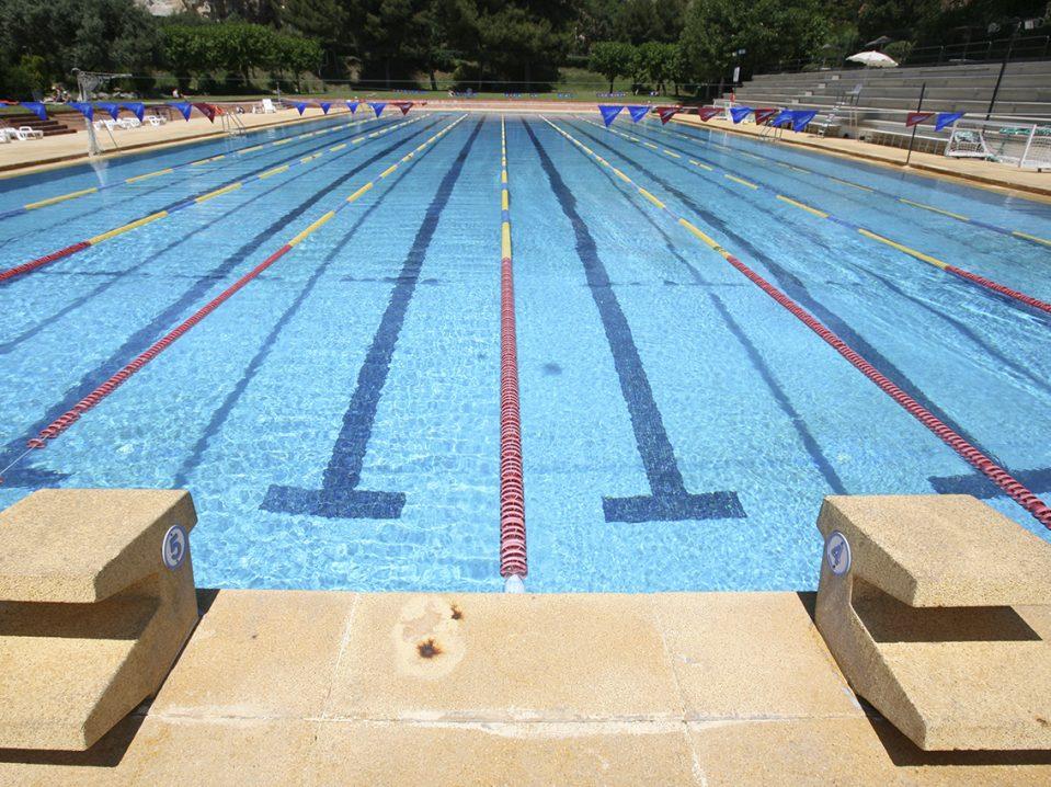 piscina-vista