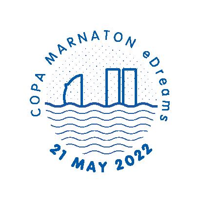 Icon-copamarnaton-barcelona