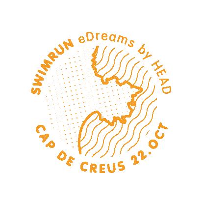Icono-swimrun-capdecreus-1 copia